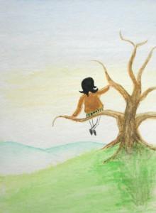 kat-tree